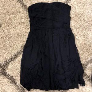 J Crew dress - size 4